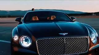 Entrepreneur Life Style | Luxury LifeStyle