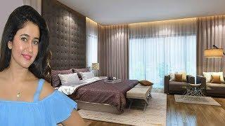 Poonam Bajwa Luxury Life   Net Worth   Salary   Cars   House   Business   Family   Biography