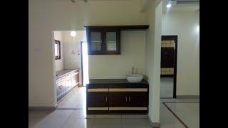 Luxury 2BHK Flats near Bhasham School, Inner Ring Road 1st Phase, Guntur