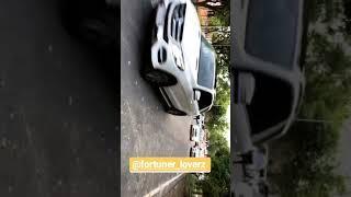 Luxury Cars | Fortuner Loverz