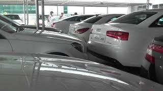 second cars used cars at v6 jubileehills,madhapur,hyderabads luxury cars