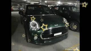 luxury cars in pune.....
