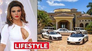 Rakhi Sawant Lifestyle, Income, House, Cars, Luxurious Lifestyle, Family, Biography & Net Worth