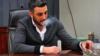 İstanbul Bahçelievler tarafinda tanınan Ağrı Doğubeyazıtli iş adamı Fatih İnalkoç. #A