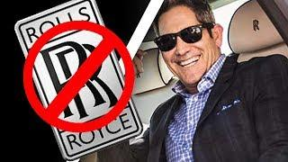 You Don't Need a Rolls Royce- Grant Cardone