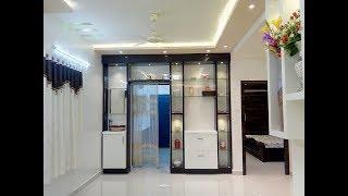 Luxury 2BHK Flats in Guntur Near DMA Office, Inner Ring Road