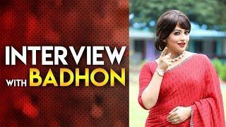 Lux Channel i Superstar Azmeri Haque Badhon Interview with Tanvir Tareq   FM 94.4