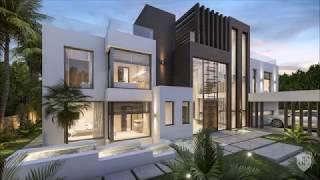 Billionaire Luxury Lifestyle