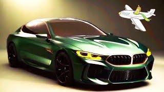 BEST OF LUXURY & SUPER CARS ???????????? & SUPER MUSIC????????#5