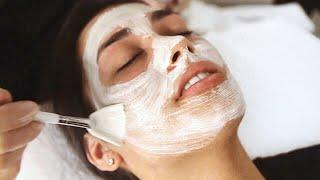Relaxing Luxury Skincare Treatments in NYC