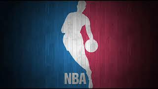 NBA ESCROW TAX AND LUXURY TAX WILL BREAK A NBA PLAYER