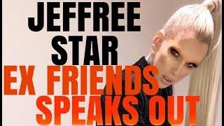 JEFFREE STAR WITCH HUNT