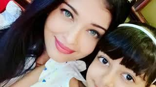 Aishwarya Rai Bachchan To Ring In 46th birthday In Italy With Daughter Aaradhya