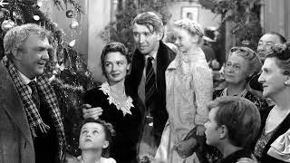 Lux Radio Theater: It's a Wonderful Life radio play