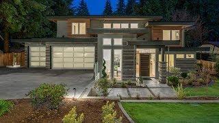 Brand New Luxury Residence in Highly Desired Neighbourhood