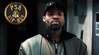 """Loaded Lux Exclusive Interview 