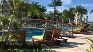 Luxury Villa for Sale - Real Estate in Costa Rica