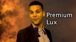 Tat Vision Episode 31 Net ft Premium Lux