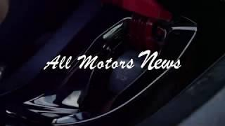 Car & Motorbike Performance - ALL MOTORS NEWS Trailer