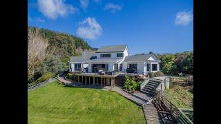 Paraparaumu - Location - Luxury - Lifestyle