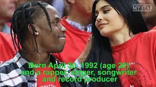 Kylie Jenner vs Kim Kardashian   The Luxury Lifestyle ★ 2018
