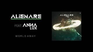 Trailer: ALIENARE feat. AnnA Lux - World Away