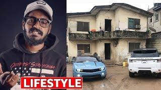Emiway Bantai Lifestyle, Income, House, Cars, Luxurious Lifestyle, Family, Biography & Net Worth