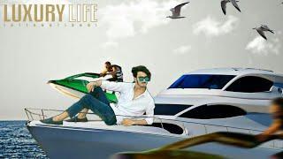luxury lifestyle editing bot editing in picsart manipulation