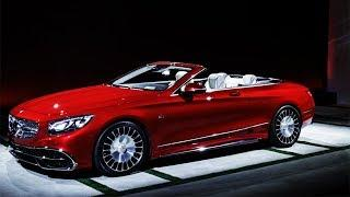 2019 NEW UPCOMING LUXURY CARS || MOST Expensive Cars