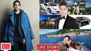 Alden Richards Life Story ★ Biography ★ Net Worth And Luxury Lifestyle