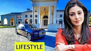 Actress Tabu Luxurious Lifestyle, Boyfriend, Family, House, Cars, Net Worth and Biography