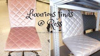 NEW!!! Luxurious Home Decor at Ross1