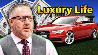 Buzz Williams Luxury Lifestyle | Bio, Family, Net worth, Earning, House, Cars