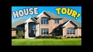 LUXURY HOUSE HUNTING 3 | HOUSE HUNTING