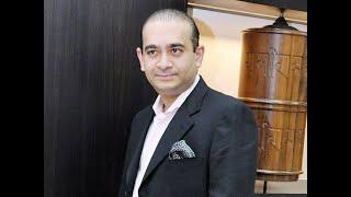 11 luxury cars owned by Nirav Modi to be auctioned