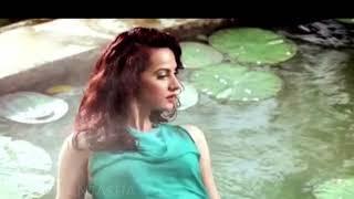 Mim mantasha lux channel I superstar 2018 life style.- Entertainment Plus