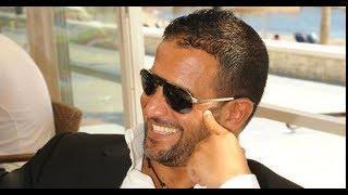 Millionaire pal of TOWIE stars is shot dead outside luxury Marbella villa - News Live