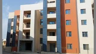 in easy life  flat super lux for sale