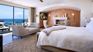 Indian luxury life style | millionaire luxury lifestyle - law of attraction | #the secret