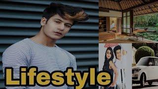 Manjul Khattar(Musically Star)Lifestyle,Biography,Luxurious,Cars,Girlfriend,Home,Income