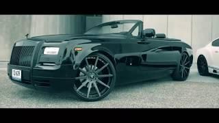Luxury lifestyle cars motivational