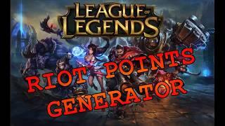 League of Legends - league of legends getting started guide