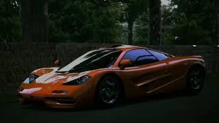 Top 20: Most EXPENSIVE and LUXURY Car CRASH TEST | Buggati, Lamborghini, Mustang
