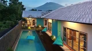 Top Bali Affordable Luxury Villa's| Cheap Bali Villa's