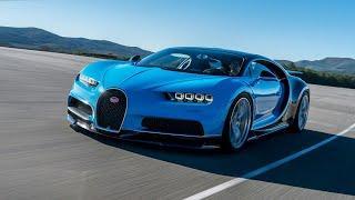 HD Cars image