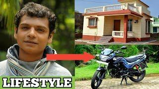 Bhushan Kadu (Bigg Boss Marathi) Lifestyle,Income,House,Cars,Luxurious,Family,Biography & Net Worth