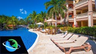 Infinity Spa & Beach Resort in Roatan offers guests luxury and adventure