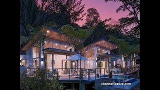 Belize's Finest, Chaa Creek: Belize Luxury Resort
