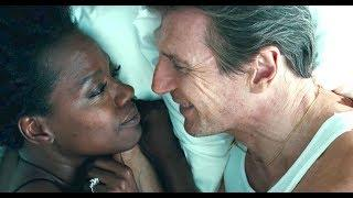 Quickie: Widows, The Death and Life of John F. Donovan #TIFF18
