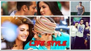 salman khan luxury lifestyle new affairs net worth